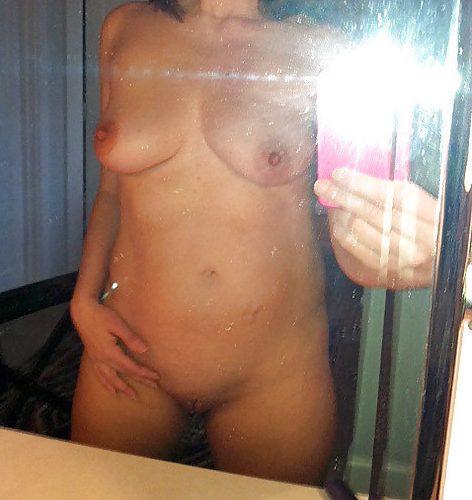 Belle femme mature Luxembourg cherche sexe